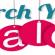 pin-church-yard-sale-clip-art-on-pinterest-7yjedn-clipart