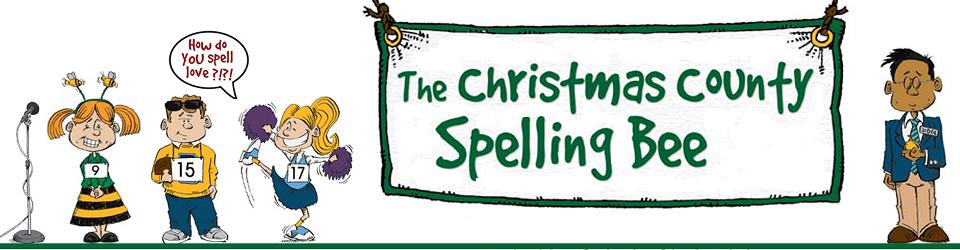 christmas-spelling-bee-2