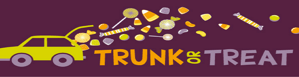 trunk-or-treat-slider