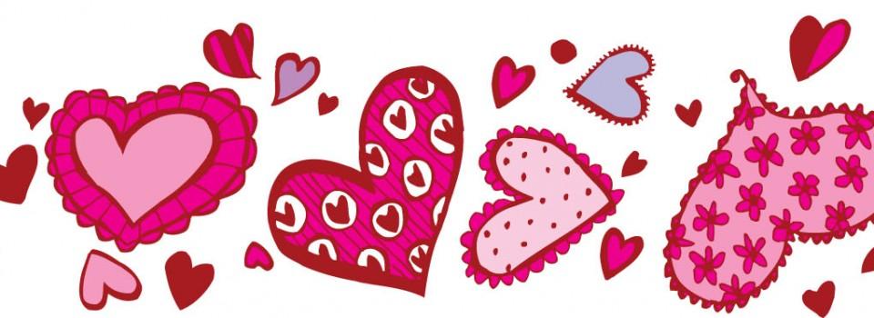 hearts_15030c