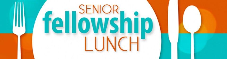 senior-lunch-header