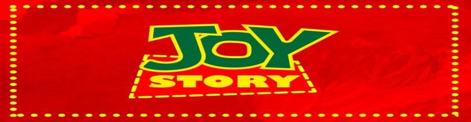 joy-story-1024x614-1024x585