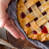 pie-sales_page-header-960x350