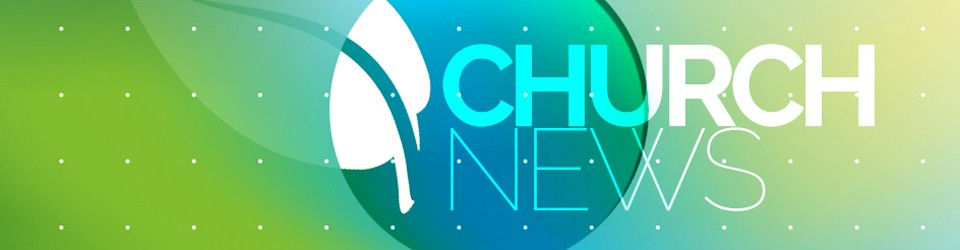 churchnews_1-960x250